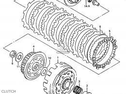 2000 rm 250 engine diagram wiring diagram info