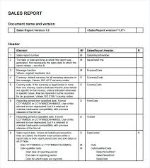sales calling plan template sales calling plan template free call spin example qarandoon info