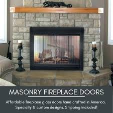 cleaning gas fireplace glass cleaning majestic gas fireplace glass cleaning gas fireplace glass