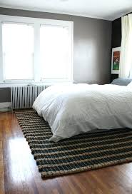 small bedroom rugs small white bedroom rugs small bedroom decor pertaining to the most stylish small small bedroom rugs