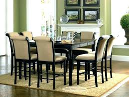 square dining table and chairs dining room homey ideas square dining table sets kitchen for 8