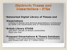 writing research thesis literature review 29 yahoo directoryyahoo directory 30 30 electronic theses andelectronic