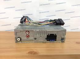 sony cdx gt200 wiring diagram on popscreen Sony Cdx Gt230 Wiring Diagram sony xplod cdx gt230 car cd mp3 aux in player stereo sony cdx gt210 wiring diagram