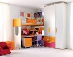modern girl bedroom furniture. Modern Kids Bedroom Furniture Photo - 7 Girl L