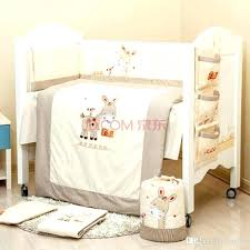 crib bedding sets clearance incredible bies bedding sets girl crib bedding sets clearance crib bedding sets