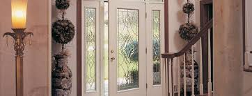 replace front doorEntry Door Replacement Glass Inserts  Replace Front Door Glass Insert