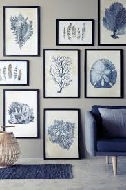 top  best nordic art ideas on pinterest  geometric art