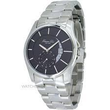"""men s kenneth cole watch kc3889 watch shop comâ""""¢ mens kenneth cole watch kc3889"""