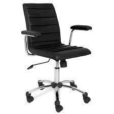 wal mart office chair. floor mats walmart costco chair mat carpet protector wal mart office