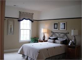 Paint Colors For Master Bedroom Guest Room Paint Colors