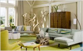 nature inspired furniture. 3 nature inspired furniture