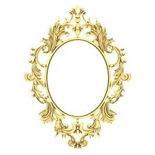 Elegant wall mirrors Collection Wall Elegant Wall Mirrors Elegant Wall Mirrors Antique Wall Mirrors Decorative Elegant Models Mirror Wall Mirror Home Elegant Wall Mirrors Defeasibleinfo Elegant Wall Mirrors Elegant Birds Wall Mirror Antique Gold