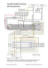 2001 Toyota Solara Wiring Diagram - WIRING DIAGRAM SCHEMES