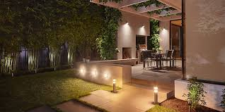 solar lights are an easy way to make your garden sparkle at night or light the path to your door powered by the sun they are the most energy efficient