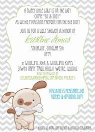 Angel Theme Printable Baby Shower InvitationsBaby Shower Cards To Print