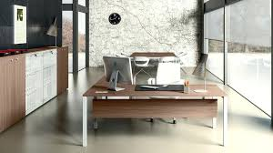home office design tips. Beautiful Contemporary Home Office Design On 5 Great Tips L
