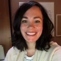Lindsey Dunham - Greater Calgary Metropolitan Area   Professional ...