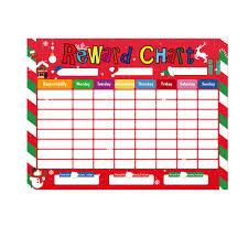 Christmas Gift Kids Learning Magnetic Dry Erase Whiteboard Chore Chart Behavoir Chart Buy Dry Erase Whiteboard Flexible Magnetic Whiteboard Chore
