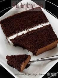 24 Best Bolu Cake Images Bolu Cake Brownie Recipes Brownies Kukus