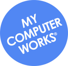 my computer works reviews top 327 reviews and complaints about my computer works