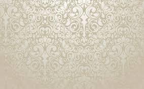 Pattern Wallpaper Classy Pattern Wallpaper 48
