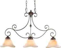 Tuscany Light Lilasdogcare Com