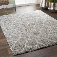 interior gray area rug 8x10 regarding fantasy with