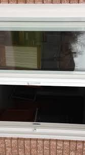 full size of door window door repairs amazing replacement sliding patio screen door patio door