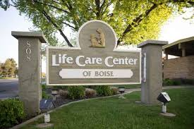 life care center of boise in boise idaho reviews and plaints senioradvice