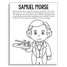 There are pictures for many different topics including people, places and different times of the year. Technology Coloring Pages Worksheets Teaching Resources Tpt