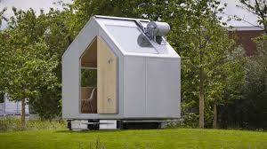 5 Awesome Micro Houses We'd Move Into Tomorrow Without Telling Our Families  We're Leaving Them