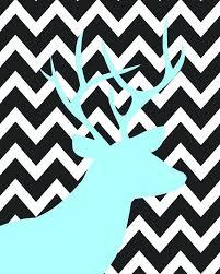 chevron wallpaper black white chevron wallpaper chevron series trophy room black white and sky blue chevron series trophy