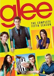 Glee (season 5) - Wikipedia