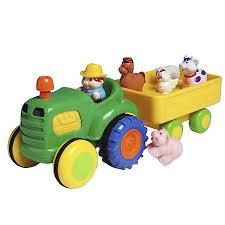 traktorin osto ruotsista
