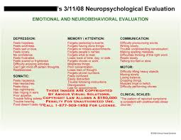 behavior list 08065_03b jpg