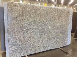 granite countertops greenville sc