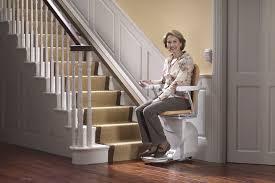 stair chair lift gif. Stair Chair Lift Critvorg Gif