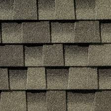 Roof Step By Step To Installing Architectural Shingles For Your
