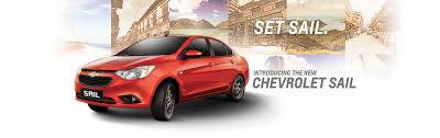 new car releases 2013 philippinesChevrolet Cars Trucks SUVs Crossovers and Vans