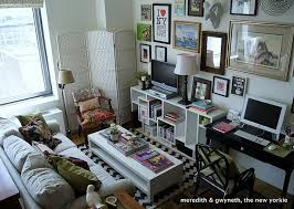 decor for studio apartments 60 best studio apartment if i get a studio it has to be cute