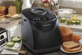2019 Best Bread Machine Reviews Top Rated Bread Makers