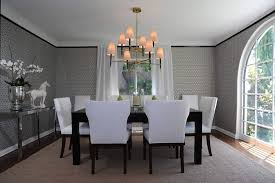 classic dining room design classic elegant dining room interior design of spanish beverly grove agreeable colonial style dining room furniture