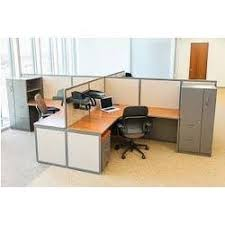 Image Office Space Office Cubicle Bern Office Systems Office Cubicle Cubicle Workstation Office Cubicle Workstation