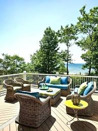 patio furniture layout ideas. Deck Furniture Ideas Layout Tool Best Outdoor Setup . Patio