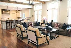 small living room layout ideas with fireplace and tv best of furniture or full size long