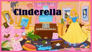 Princess Bedroom Decoration Games Bedroom Decoration Games Play Online Home Demise