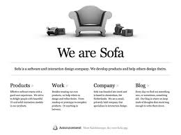 I Am Sofa King We Todd Ed i am sofa king we todd ed jokes memsaheb sofa  beds for sale