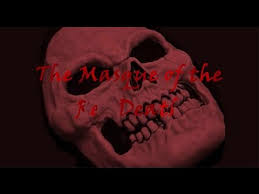 symbolism in poe s masque of the red death lessons teach the horror of poe the masque of the red death