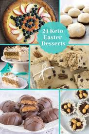 Fruity panna cotta easter eggs from raw food recipes (avoid agave syrup and use any sweetener. 21 Keto Easter Desserts That Will Outshine The Rest Of Your Easter Menu In 2021 Easter Dessert Easter Recipes Keto Easter Recipes