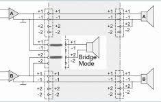 powercon wiring diagram lovely neutrik wiring diagram best neutrik s full 1200x655